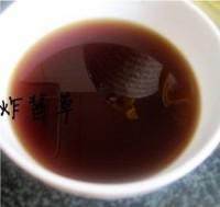 酸甜黃花魚的做法圖解6