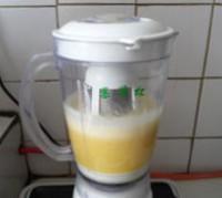 菠蘿醬汁咕嚕土豆球的做法圖解8
