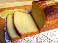檸檬蛋糕的做法圖解17