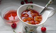 糖水櫻桃的做法圖解4