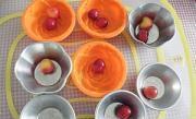 櫻桃果凍的做法圖解6