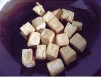 客傢煎釀豆腐的做法圖解12