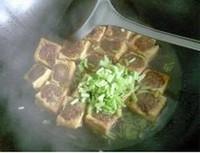 客傢煎釀豆腐的做法圖解18