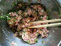 客傢煎釀豆腐的做法圖解4
