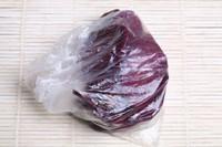 紫薯奶酪球的做法圖解2