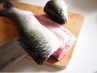 水煮魚的做法圖解2