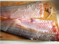 水煮魚的做法圖解3