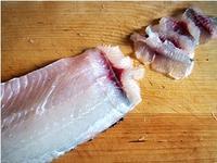 水煮魚的做法圖解4