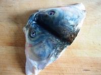 水煮魚的做法圖解6