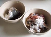 水煮魚的做法圖解7