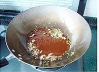 炸醬的做法圖解8