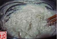 冰皮月餅的做法圖解4