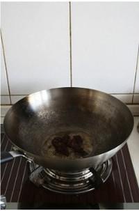 家常回鍋肉的做法圖解2