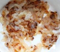 涼拌白菜蜇頭的做法圖解4
