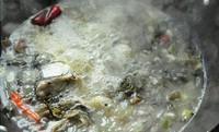 基礎酸菜魚的做法圖解13