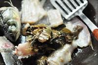 基礎酸菜魚的做法圖解9