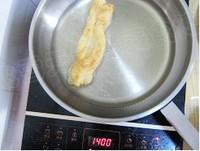 油條咸豆漿的做法圖解11
