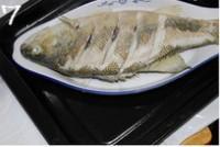 清蒸鱸魚的做法圖解7