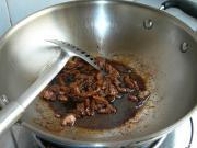 獨創營養拌菜的做法圖解12