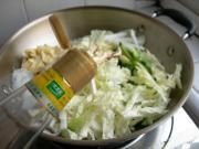 獨創營養拌菜的做法圖解17