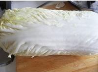 辣白菜的做法圖解1