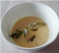 椒鹽脆皮香椿魚的做法圖解10