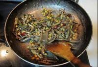 黃豆小魚乾的做法圖解11