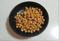 黃豆小魚乾的做法圖解5