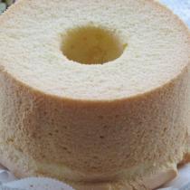 威風蛋糕的做法