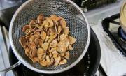 海藻豆腐色拉的做法圖解2