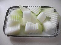 冬瓜排骨湯的做法圖解2