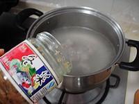 冬瓜排骨湯的做法圖解6