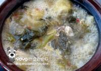 酸菜魚的做法圖解5