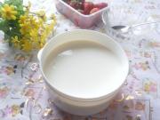 自制酸奶的做法圖解8