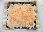 壽司的做法圖解6