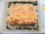 壽司的做法圖解7