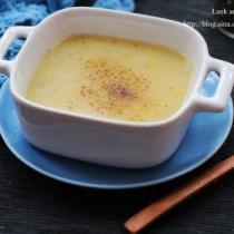 大蔥土豆湯