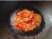 剁椒綠豆芽的做法圖解3