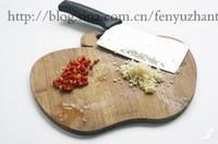 涼拌金茸蒜苔的做法圖解3