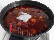 香辣牛肉的做法圖解18