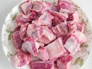 香辣牛肉的做法圖解4