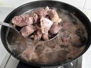 香辣牛肉的做法圖解7