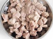 香辣牛肉的做法圖解8