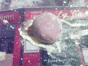 冰皮月餅的做法圖解7