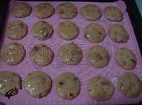 宮廷桃酥的做法圖解4