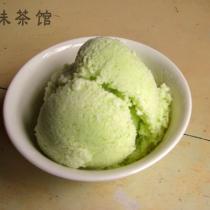 自制黃瓜冰淇淋的做法
