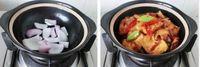 乾鍋千層豆腐的做法圖解8
