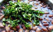 滷煮小涼菜的做法圖解7