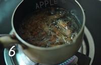 蝦仁豬肉釀豆腐的做法圖解6