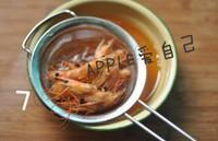 蝦仁豬肉釀豆腐的做法圖解7